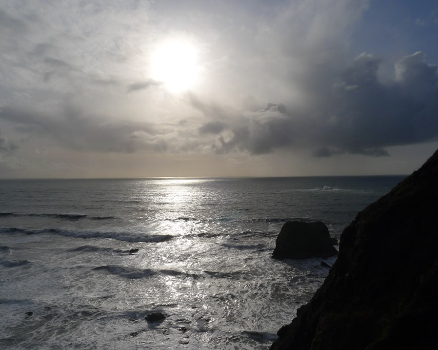 West, Andrew D. Barron ©3/10/11