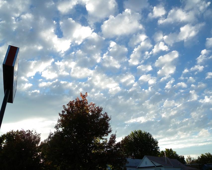 Weiser, Idaho, Andrew D. Barron©6/21/11