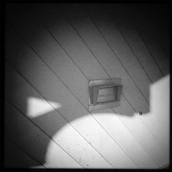 Susanville, CA, Andrew D. Barron©6/26/11