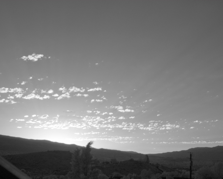 South Reno, NV, Andrew D. Barron©7/8/12