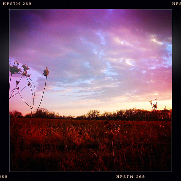 Iowa falls, IA, Andrew D. Barron©10/29/12 [Iphone 3G, Hipstamatic 190]