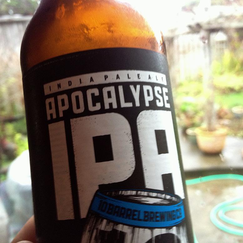 Apocalypse IPA, Andrew D. Barron©11/29/12 [iPhone 4S, 6x6, mCam lite]